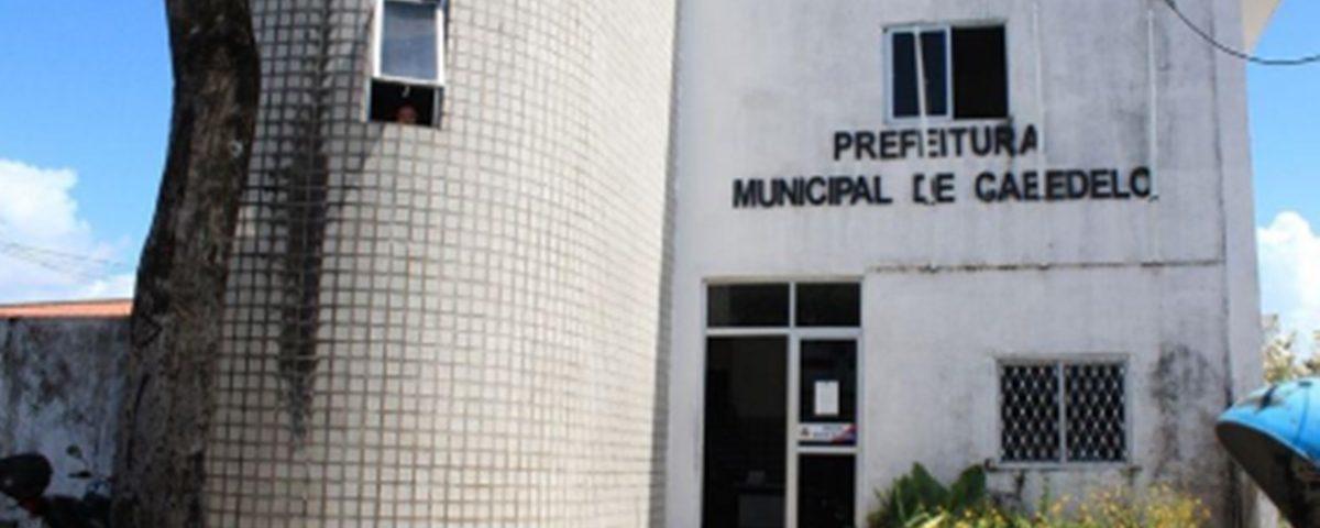 Cabedelo 1200x480 - Prefeitura Municipal de Cabedelo divulga total de vagas de concurso que será lançado em 2019