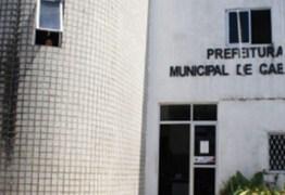 Justiça mantém prisão preventiva de cinco réus da Operação Xeque-Mate