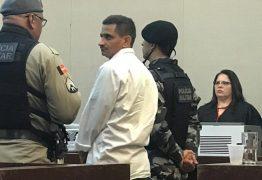 CASO REBECA: MP emite parecer para manter condenação de ex-padrasto