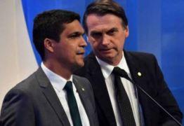 BOMBA: Daciolo revela 'plano diabólico' de Bolsonaro; VEJA VÍDEO