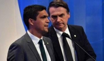 Capturar 3 300x177 - BOMBA: Daciolo revela 'plano diabólico' de Bolsonaro; VEJA VÍDEO