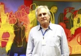 'O TRABALHADOR VAI PODER NEGOCIAR COM O PATRÃO': Ex-superintendente da TV Cabo Branco assina acordo trabalhista e perde R$ 2 milhões