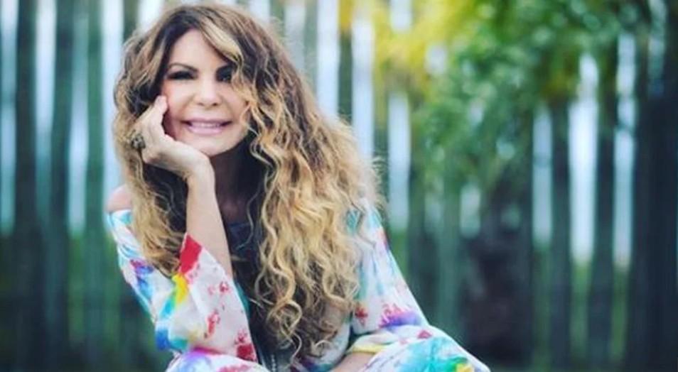 Capturar 45 - Cantora paraibana Elba Ramalho rejeita participação em projeto de Michelle Bolsonaro