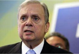 Placar da Previdência já conta com 42 dos 49 votos para aprovação no Senado