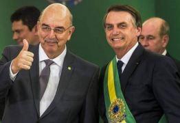 Bolsonaro se reúne com ministro e poderá extinguir a Agência Nacional do Cinema