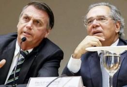 Previdência: acordos entre partidos para aprovar reforma reduzem estimativa da economia