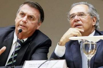Capturar 70 - Previdência: acordos entre partidos para aprovar reforma reduzem estimativa da economia