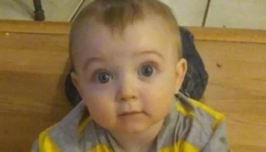 Capturar 8 300x171 - Bebê de oito meses morre após ingerir remédio para dormir