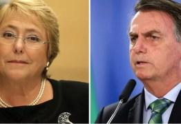 ONU condena governo brasileiro pelo assassinato de líder indígena