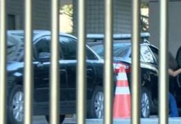 OPERAÇÃO LAVA JATO: Procurador é preso por suspeita de propina em obra do Metrô