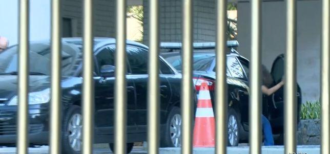 Capturar - OPERAÇÃO LAVA JATO: Procurador é preso por suspeita de propina em obra do Metrô