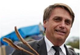 Juízes da Democracia exigem apuração de crime de responsabilidade de Bolsonaro