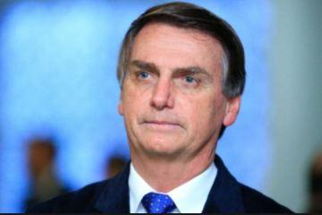 Bolsonaro exclui vaga de médico e de jurista do Conselho Nacional de Políticas sobre Drogas