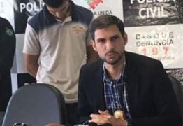 PREVENÇÃO: Polícia alerta sobre golpe de venda de carros