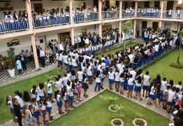 Fecomércio, Sesc e Senac celebram 100 anos do Instituto Dom Ulrico com lançamento de livro