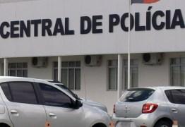 OPERAÇÃO ANFÍBIOS: Polícia Civil e Militar prende grupo suspeito de envolvimento com tráfico de drogas em Santa Rita