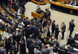 Legislativo assume posição de protagonista na reforma da Previdência