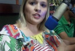 CONFUSÃO EM CALDAS BRANDÃO: Suspeito de tentar matar vereadora da oposição continua  foragido