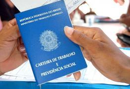 Paraíba apresenta menor taxa de desemprego do Nordeste, diz IBGE