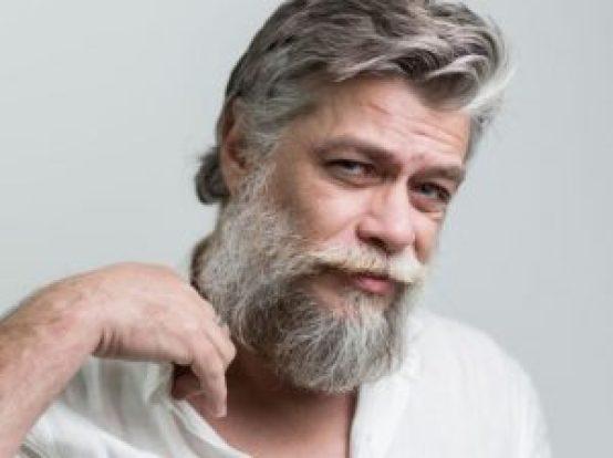 Fábio assunção 300x224 - Fábio Assunção pede na justiça que ex-sogro pague dívida de R$1,5 milhão