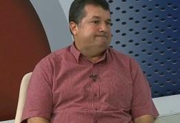 Presidente da Famup pede que municípios sejam colocados na reforma e diz que governadores passaram do ponto