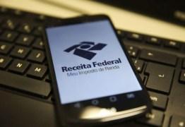 Receita abre, hoje, consultas ao 2° lote de restituições do IR 2019
