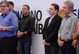 João Azevêdo abre 2ª Fenemp 2019 e assina contratos do Empreender em Patos