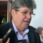 Joao Azevedo e1525715121869 700x355 - João Azevedo diz que PSB irá encontrar os eu caminho em meio à crise e enfatiza: 'questão partidária não irá interferir na gestão'