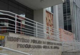 MPPB investiga possível irregularidade na compra de equipamentos hospitalares pela Secretaria de Saúde de Campina Grande