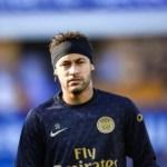 Neymar - NOVELA NEYMAR: Jogador se recusa a renovar com o PSG e ainda pensa no Barcelona