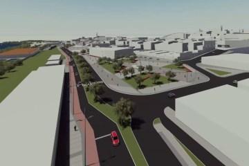 PARQUE SANHAUÁ: Justiça Federal suspende obras na comunidade do Porto do Capim
