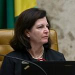 """RAQUEL DODGE - PGR chama Deltan e membros da Lava Jato para """"reunião institucional"""""""