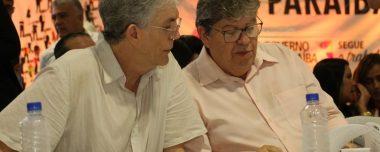 Ricardo Coutinho 1200x480 300x120 - Rejeição à reforma da Previdência de Bolsonaro teve digital de Ricardo