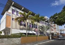 Senac abre inscrições para mais de três mil vagas em cursos na Paraíba