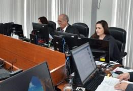 Troca de ofensas entre grupos políticos nas eleições em Mataraca não gerou direito à indenização