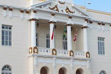 TJPB 2 1 1200x480 - Lei que autorizou RC a transferir R$ 88,8 milhões do Fundo Previdenciário é julgada inconstitucional