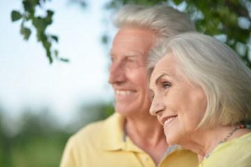 Oficina vai ensinar como cuidar bem da pele depois dos 60 anos