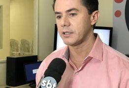 Veneziano se solidariza com a OAB pelos ataques de Bolsonaro
