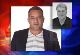 DESAVENÇA ANTIGA: vereador mata prefeito a tiros por causa de terreno