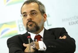 TRÊS MESES APÓS BLOQUEIO: UFPB, UFCG e IFPB denunciam colapso nas instituições à partir de outubro