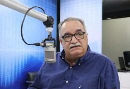 'Ninguém deixou de ir a Porto de Galinhas ou Pipa por casos de malária': Diz presidente de sindicato do setor hoteleiro sobre casos de malária em Conde