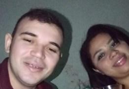 DESNUTRIÇÃO E FERIMENTOS: Polícia prende mãe e padrasto suspeitos de torturar menino de 7 anos