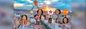 WhatsApp Image 2019 07 11 at 18.50.31 300x103 - SUCESSÃO MUNICIPAL: Em Patos, dois pré-candidatos governistas podem disputar o apoio do Palácio da Redenção em 2020
