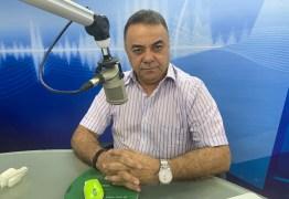 AIJE DO EMPREENDER: 'É prematuro comemorar ou jogar a toalha', diz Gutemberg Cardoso; VEJA VÍDEO