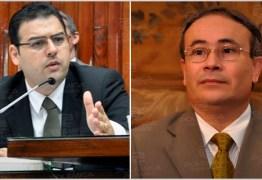 AIJE DO EMPREENDER: advogados de defesa e acusação reagem a voto de relator do processo