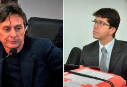 TRATAMENTO 'ESPECIAL': Ministério Público dá parecer pela liberdade de todos os réus da Xeque Mate, menos a Roberto Santiago