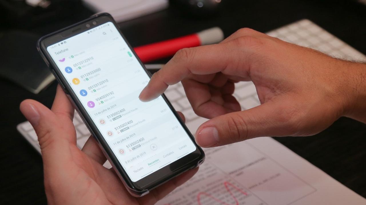 WhatsApp Image 2019 07 16 at 17.05.25 - Mais de 1,5 mil pessoas já solicitaram bloqueio para ligações de telemarketing em João Pessoa