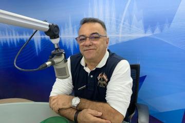 WhatsApp Image 2019 07 22 at 14.32.22 1 - Pesquisa revela que brasileiros acham que Bolsonaro não fez nada nos seis primeiros meses e talvez não chegue a terminar mandato - Por Gutemberg Cardoso