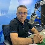 WhatsApp Image 2019 07 23 at 12.23.18 - Prisão de Roberto Santiago era troféu da justiça- Por Gutemberg Cardoso