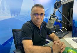 Roberto Santiago era troféu da justiça e Dinaldinho é outro injustiçado –  Por Gutemberg Cardoso
